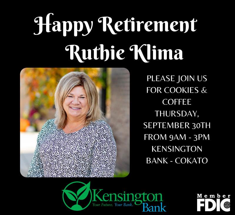 3x5_Ruthie-Klima-Retirement-Ad