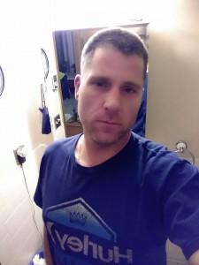 Shawn Medley