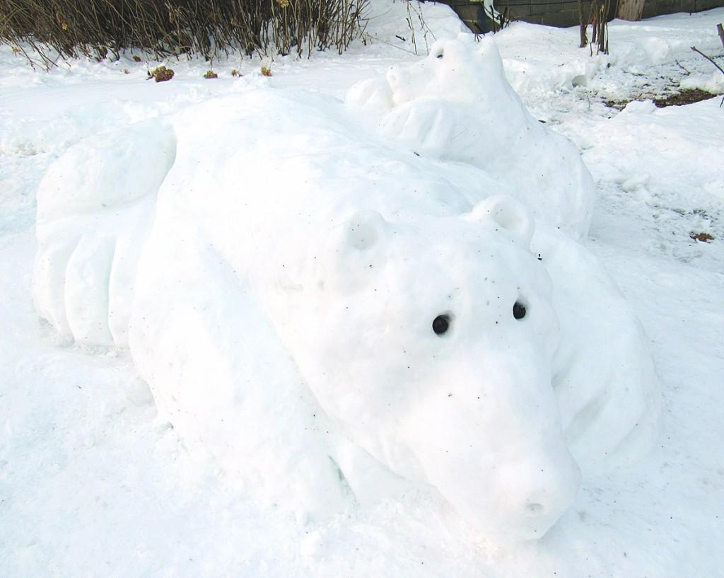 polarbear.cmyk