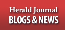 Herald Journal Blogs & News