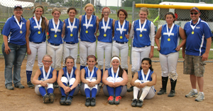 14u.state.qualifier