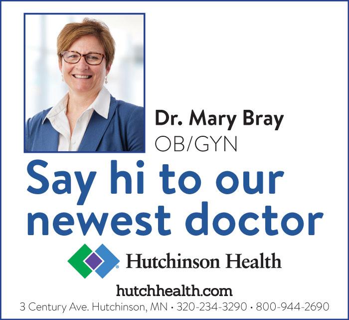 3x5-HPHH-Dr
