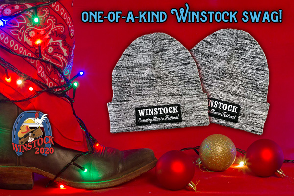 600-Winstock20-Beanie-9900000000079e3c