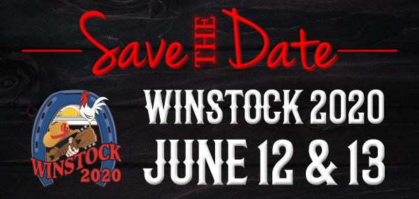 600-Winstock2020-SavetheDate-9900000000079e3c
