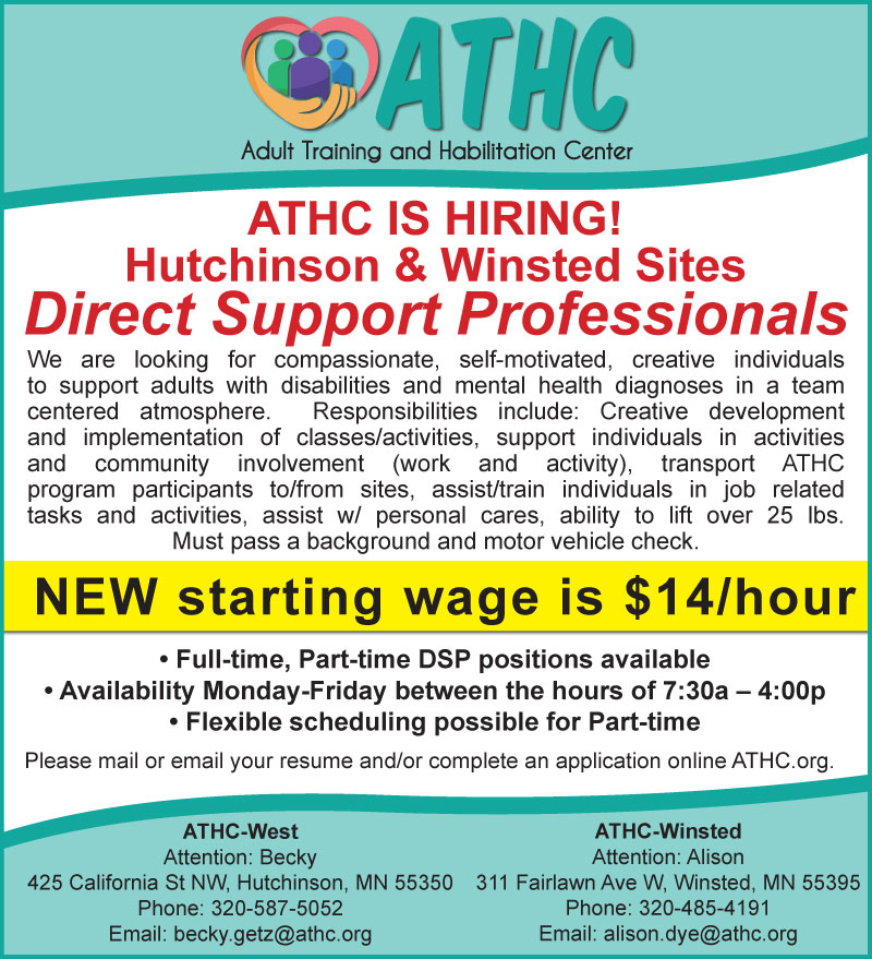 ATHC_support_professionals2