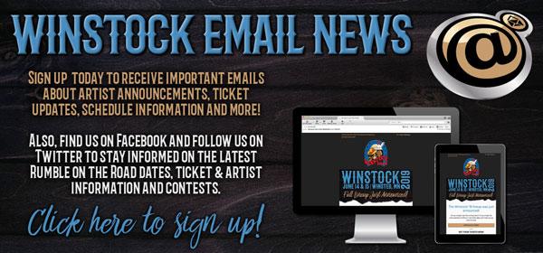 EmailNews_Winstock19