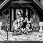 Littfin Family