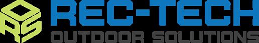 ROS-HorizontalBasic-FullColor