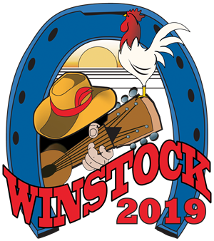 Winstock_2019Logo_OFFICIAL