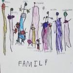 Zimmerman Family
