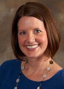 Dr. Jalayna Smith recently joined the medical staff at Hutchinson Health.
