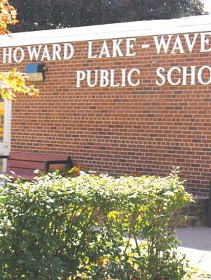 hlww.middle.school