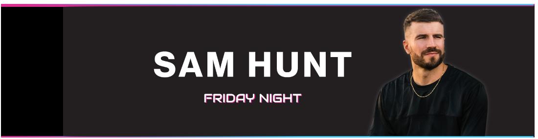home_hunt