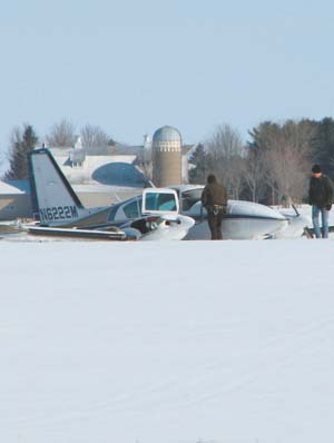 plane-crash.winsted