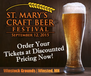 st_marys_beer_festival_winsted_15