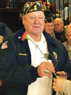veterans.hlww.1