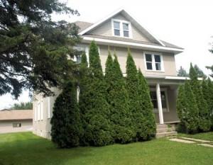 340 McLeod Ave. W