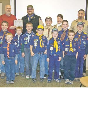 winsted.cub.scouts